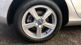 Volvo V40 T2 ES Manual (Rear park assist)