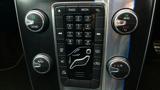 Volvo V40 D2 Manual R-Design