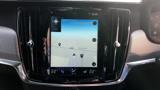 Volvo S90 D4 R-Design Pro (Sunroof, Parking Camera)