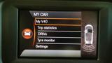 Volvo V40 D2 R-Design (Winter Pack, Parkinf Sensors)