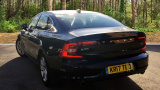 Volvo S90 D4 Momentum (Winter Pack)