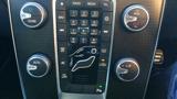 Volvo V40 D4 R-Design Pro (Winter Pack)
