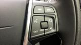Volvo V40 D4 R-Design Pro (automatic)