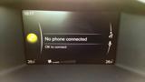 Volvo S60 D2 Business Edition Manual, Satellite Navigation, Rear Park Assist