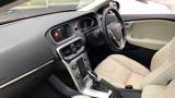 Volvo V40 D3 (148 BHP) Inscription Automatic, Winter Pack, Sensus Navigation