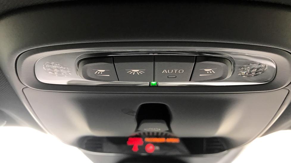 Volvo V40 D3 (150 BHP) R-Design Pro Manual, Xenium Pack, Winter Pack, Sensus Navigation