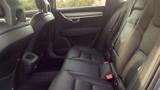 Volvo S90 D4 (190) Momentum Auto
