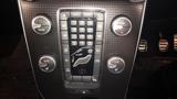 Volvo V40 T2 R-Design Nav Plus Manual (Pan roof)