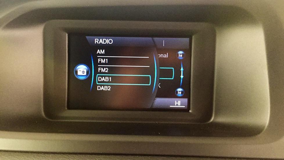 Volvo V40 D3 R-Design Manual