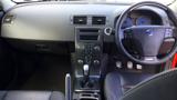 Volvo C30 2.0 R-Design 2-Door Coupe
