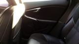 Volvo V40 D2 R-Design Manual Nav Plus +WINTER PACK