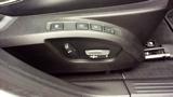 Volvo V40 D3 R-Design PRO Manual +XENIUM PACK