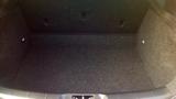 Volvo V40 1.5 T2 Inscription 5-Door Hatchback