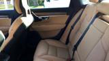 Volvo S90 D4 Inscription Automatic - SUNROOF