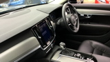 Volvo S90 D4 Inscription Automatic - Winter Pack