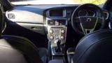 Volvo V40 T2 R-Design Nav Plus