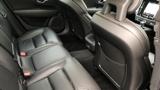 Volvo S90 D4 INSCRIPTION NAV+WINTER PACK