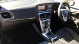 Volvo V40 D2 INSCRIPTION AUTO