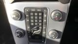 Volvo V40 D3 Inscription Sat Nav Winter Pk