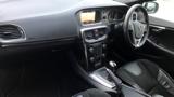Volvo V40 T2 R-Design Manual Nav Plus