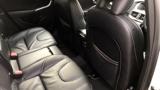Volvo V40 D2 R-DESIGN ICE WHITE+AUTO