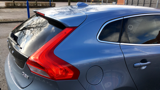 Volvo V40 D2 Inscription Automatic with Navigation & Winter Pack
