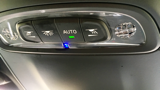 Volvo V40 D2M R-Design with Bluetooth Connectivity & Dual Zone Climate