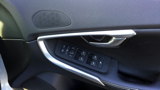 Volvo V40 D3 R-Design Pro Manual with Heated Front Seat, DAB Radio & Bluetooth