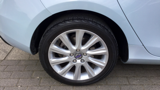 Volvo V40 D2M SE Lux with Rear Park Assist
