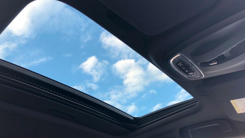 Volvo S90 D5 AWD R-Design Pro (Polestar, Sunroof, 360 Camera, Adaptive Cruise, BLIS)