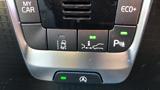 Volvo V40 D4 R-Design Pro Nav (Driver Support Pack, Keyless, Winter Pack)