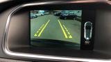 Volvo V40 D4 R-Design Pro (Rear Camera, Winter Pack, Rear Park, Cruise Control, Tints)