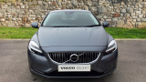 Volvo V40 D4 Inscription (Heated seats and Windscreen, Rear Park, Full Leather)