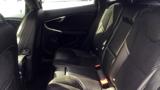 Volvo V40 D3 R-Design Automatic