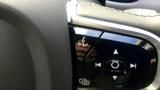 Volvo S90 D5 PowerPulse AWD Momentum Automatic