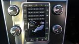Volvo S60 D3 R-Design Nav Automatic
