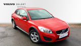 Volvo C30 2.0 (145 PS) ES Manual 16''Alloys Winter Pack