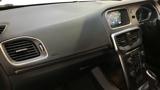 Volvo V40 D4 SE Lux Nav Automatic