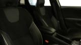 Volvo V40 D3 R-Design Automatic Nav Plus