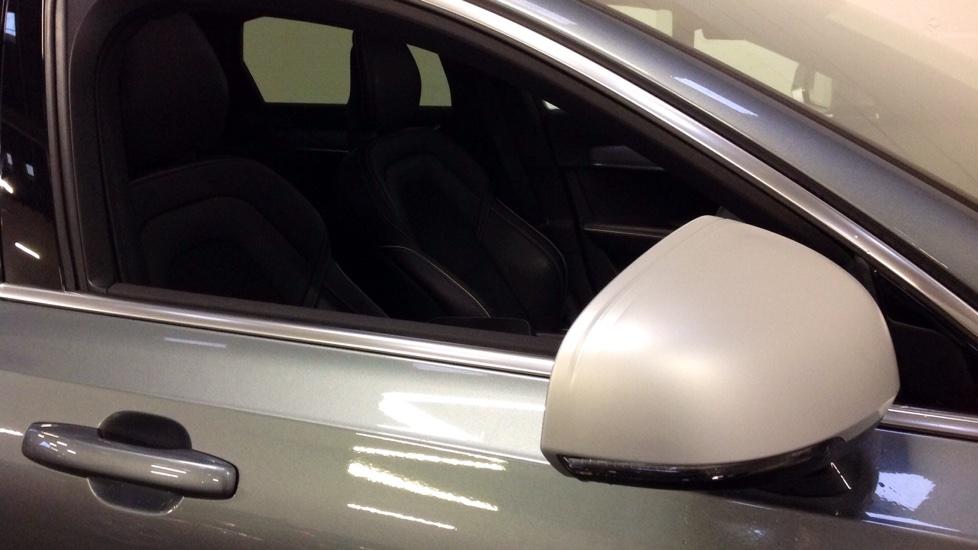 Volvo S90 D5 PowerPulse AWD R-Design Xenium Pack with 20' Alloys Automatic