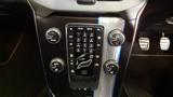 Volvo V40 T2 R-Design Manual Nav