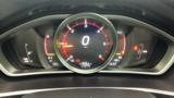 Volvo V40 D3 2.0  R-Design Manual Nav Plus (Rear Park Assist)