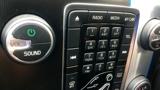 Volvo V40 D2 1.6 R-DESIGN Manual