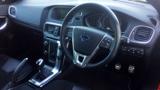 Volvo V40 T2 2.0 R-Design Manual (Bluetooth+DAB)