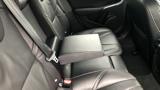 Volvo V40 D2 R-Design Pro Manual (Full Leather, Sat Nav, Bluetooth, Rear Park Assist)