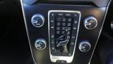 Volvo V40 D3 R-Design Manual (Bluetooth, BAB)