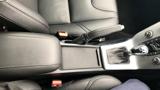Volvo V40 D3 Inscription Automatic (Sat Nav, Bluetooth)