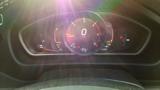 Volvo V40 D3 R-Design Pro Manual (Full Leather, Rear Park Assist)