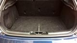 Volvo V40 (Winter Pack+DAB) D2 115bhp R Design