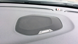 Volvo V40 (Premium Sound+Panoramic Sunroof+Xenium pack) T2 R-Design Pro Automatic